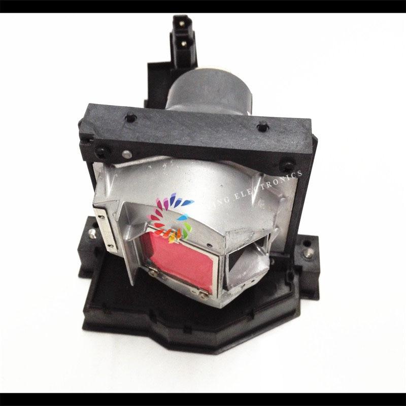 P-VIP260/1.0 E20.6 Original Projector Lamp Replacement SP-LAMP-041 For A3100 A3180 A3186 IN3902LB IN3904LB sp lamp 041 original bare lamp for projector infocus in3102 in3106 a3100 a3300 in3902lb in3182 in3186