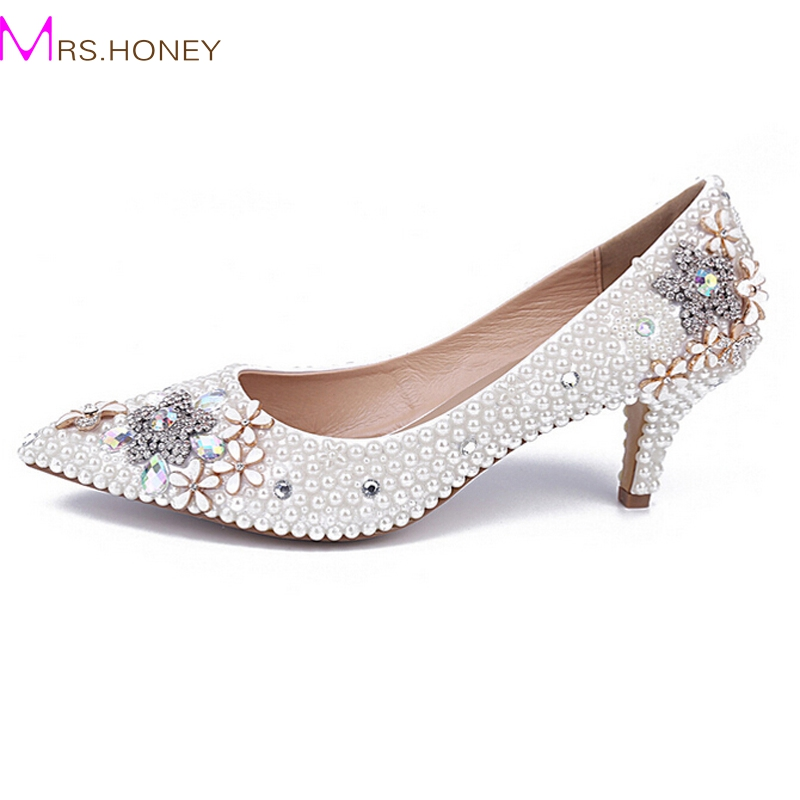 buy wholesale bridesmaid shoes from china