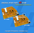 Original New For HP P1005 P1007 Formatter Board Main Board Formatter RM1-4607-000 RM1-4607 RM1-4607-000CN Parts