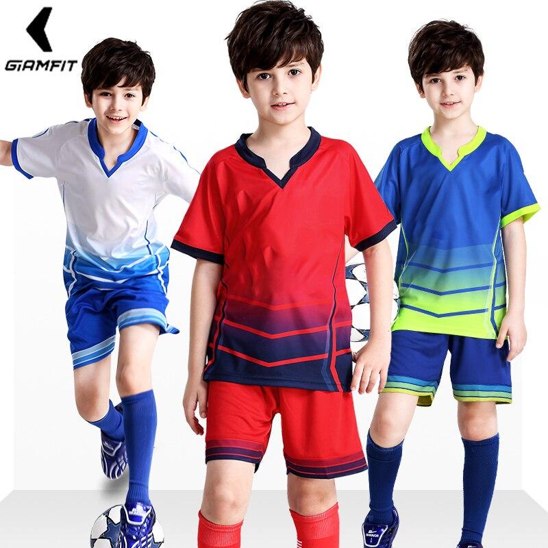 d762a6be406d6 2018 hombres Survetement camisetas de fútbol chándal de voleibol camisetas  de fútbol conjuntos de uniformes de