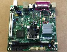 D945GCLF2D 945GC Mini-ITX DDR2 Motherboard for Atom 330