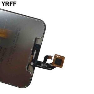 Image 5 - 5.85 Original LCD Display For Leagoo S9 LCD Display Touch Screen Digitizer For Leagoo S9 Display Screen LCD Phone Parts Tools