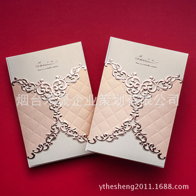 Online Get Cheap Free Printable Invites Aliexpress – Luxury Party Invitations