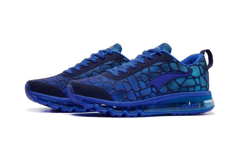 ONEMIX 16 running shoes for man cushion sneaker original zapatillas deportivas hombre male athletic outdoor sport shoes men 38