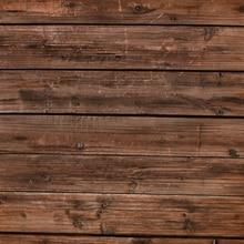 Equipo de Impresión de vinilo delgada de fondo la fotografía de fondo de fondo de tela telón de fondo foto de fondo para estudio fotográfico telón de fondo de madera S-526