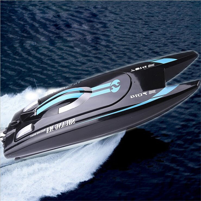 Speed Boats For Sale Electric Rc Speed Boats For Sale