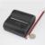 80mm Mini Impresora Térmica de Recibos Portátil Android de Windows IOS Móvil Bluetooth Impresora Portátil Pos Impresoras impressora