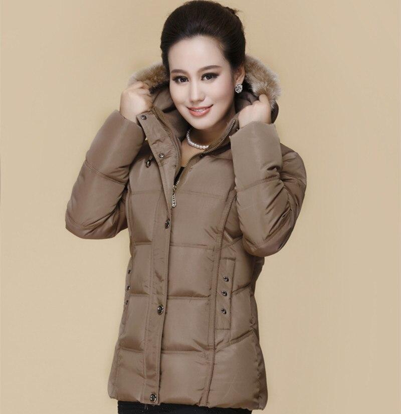 Online Get Cheap Cheap Parka Coats -Aliexpress.com | Alibaba Group