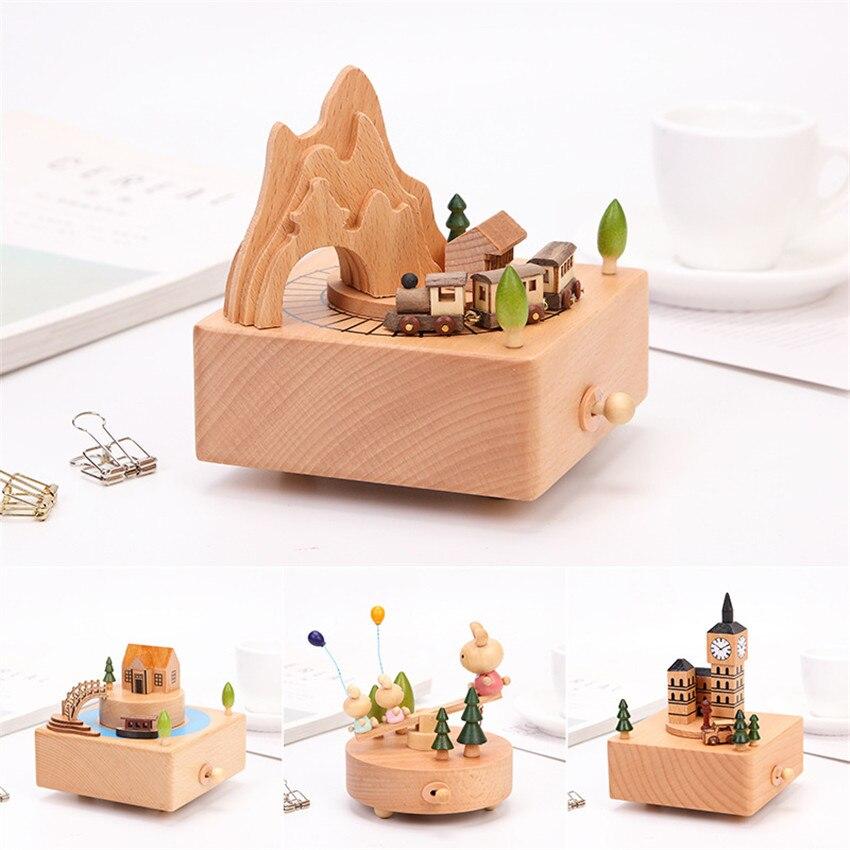 9-tipo-de-madeira-caixa-de-m-sica-do-carrossel-caixa-de-m-sica-de-presente (1)