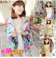 Spring ethnic feather Ultralight shade of yellow cotton scarf silk shawl scarf beach towel sunscreen air conditioning