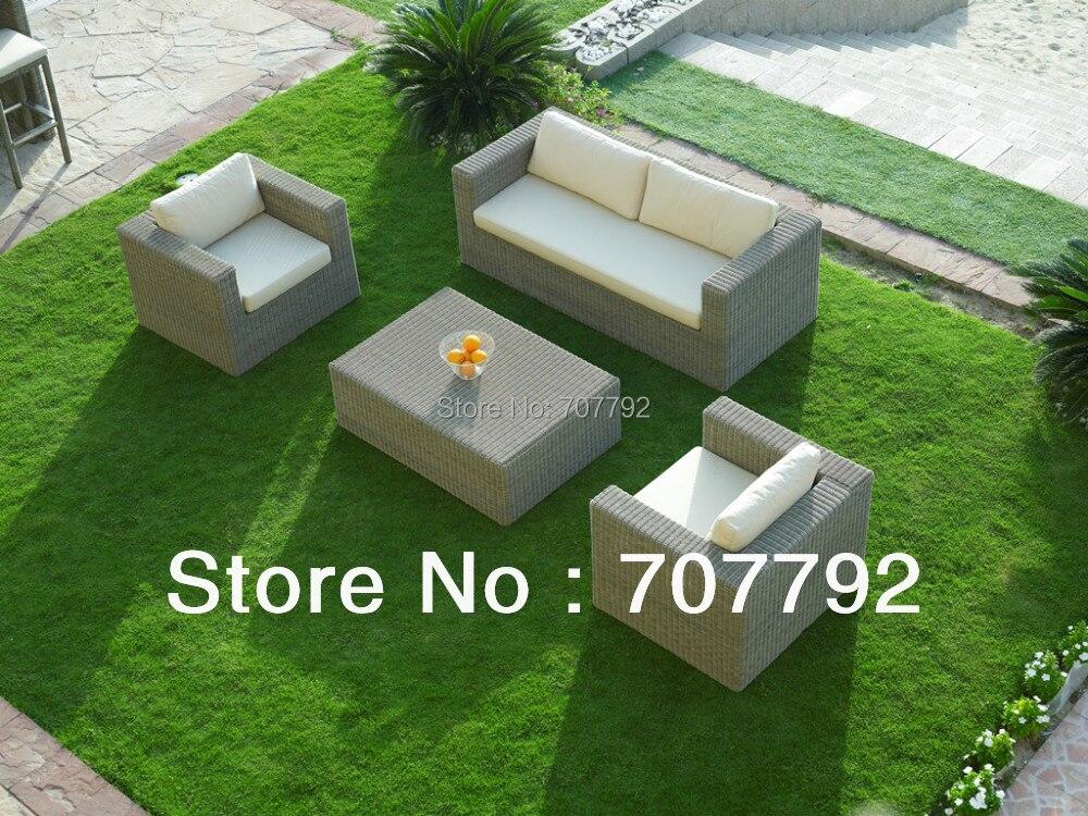 2013 New Design outdoor pe rattan garden furniture. Online Get Cheap Rattan Garden Furniture  Aliexpress com   Alibaba