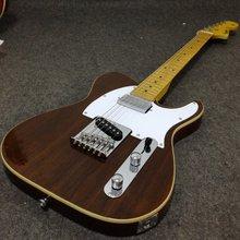 Custom Shop high quality  big head classics TL electric guitar SW-2011 rosewood veneering Promotional Activities Can
