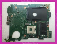 Para DELL N5110 motherboard 07GC4R testado trabalho|dell n5110 motherboard|n5110 motherboarddell motherboard -