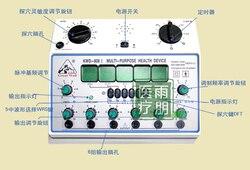 KWD808-I agopuntura stimolatore macchina Grande Parete di marca/kwd 808