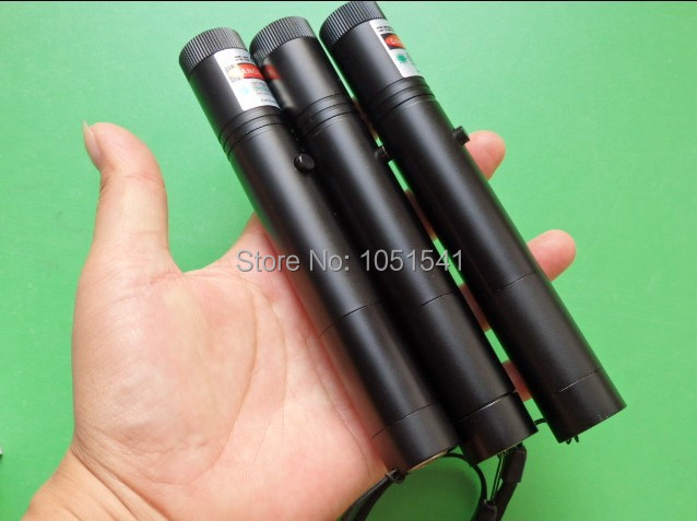 2018 NEW green laser pointer 10000m high power military 532nm camping <font><b>signal</b></font> lamp <font><b>LED</b></font> LAZER focusable burn match,burn cigarettes