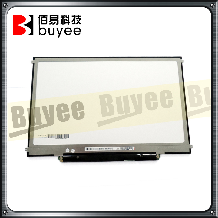MC024 MC725 MD311 Original New 17 A1297 Glaze LCD Screen Display For Apple MacBook Pro 2009 2010 2011 2012 Replacement