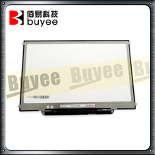 MC024 MC725 MD311 Original New 17″ A1297 Glaze LCD Screen Display For Apple MacBook Pro 2009 2010 2011 2012 Replacement