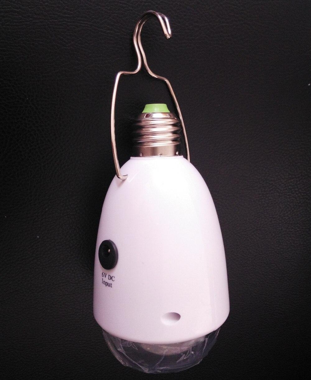 Cheap lamp ccfl