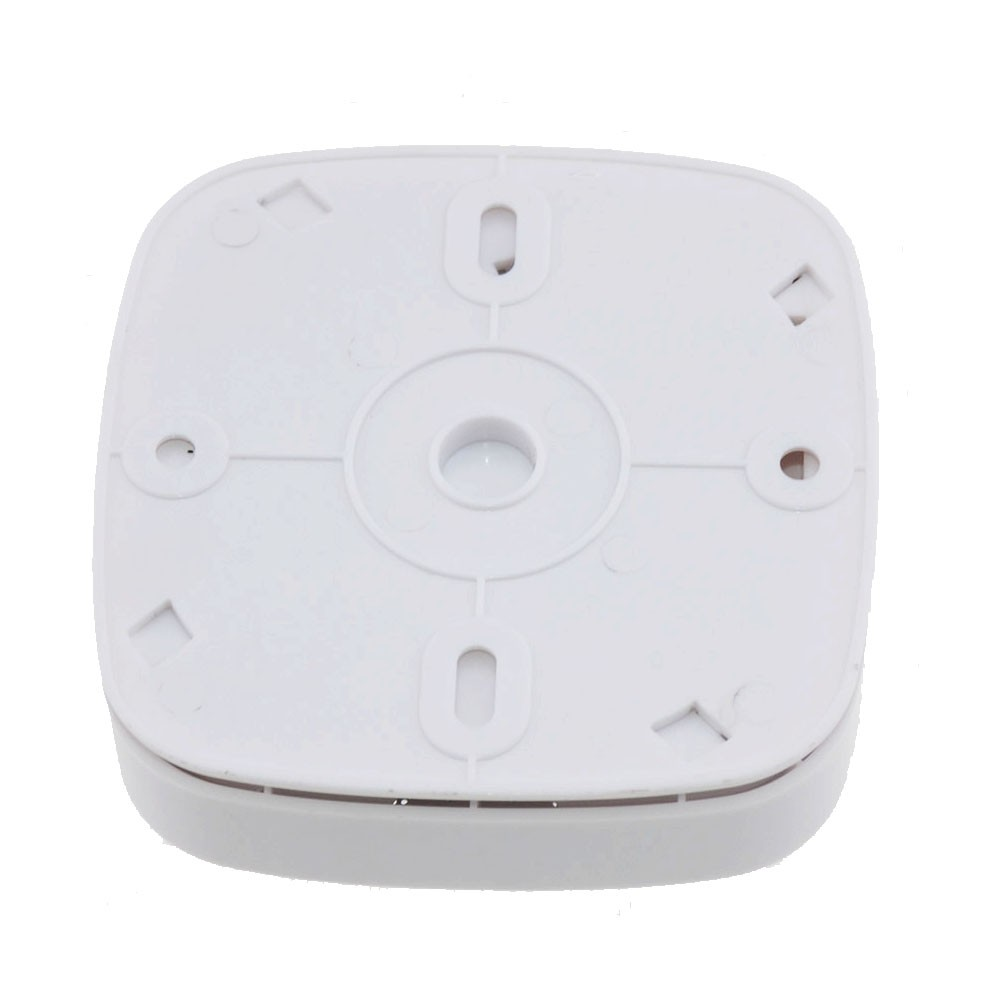 Smoke-Detector-CO-Detector-VKL616-Carbon-Monoxide-Detector-with-Voice-prompt-Microprocessor-Control-With-LCD-Display (2)