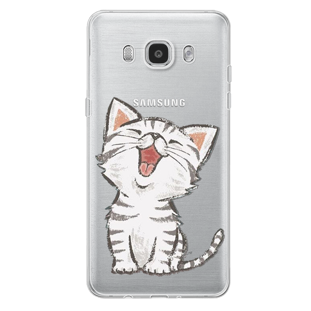 Coque Case