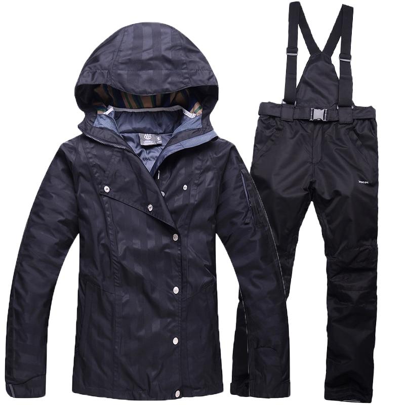Cheap womens snowboarding jackets