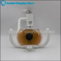 Dental Lamp Spotlight Oral Light Dental Chair Unit Spare Parts