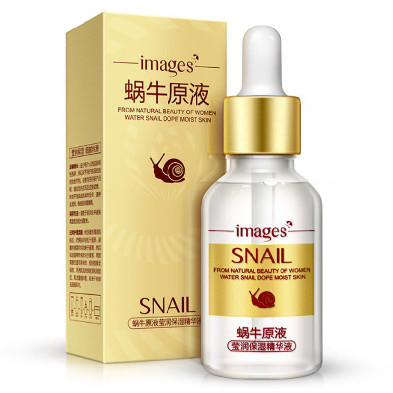 2018 Snail Essence Face Cream Serum Whitening Anti-wrinkle Anti Aging Hydrating Moisturizing Facial Creams Korean Cosmetics