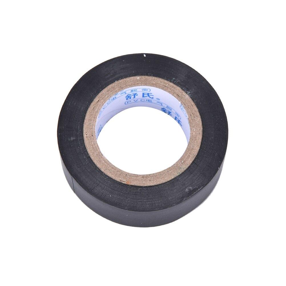 New Arrival Roll Car Fusing Tape 18mm x 10m PVC Sealing Repa