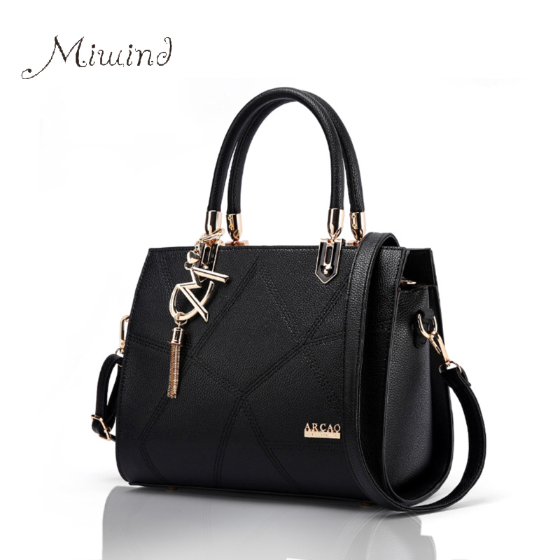 Compare Prices on Cute Sling Bags- Online Shopping/Buy Low Price ...