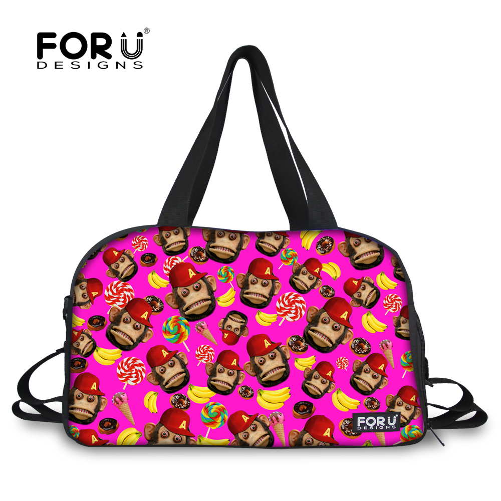 Printed Carry Bags Promotion-Shop for Promotional Printed Carry ...