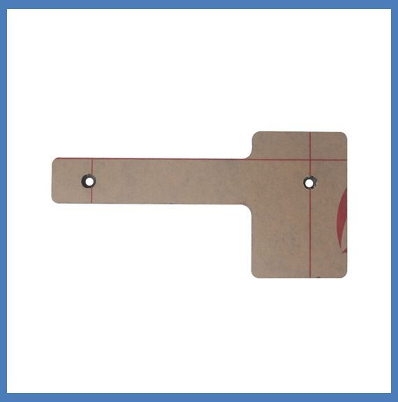 nEO_IMG_bdm-frame-with-adapters-set-fit-original-fgtech-2-13