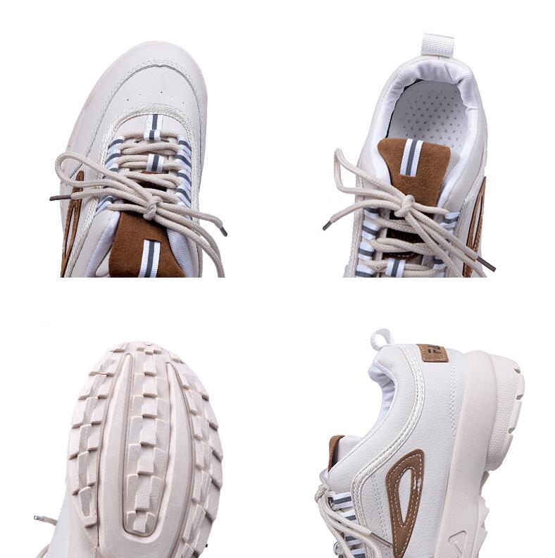 b7d663a245d7d 2018-Schoenen-Witte-Schoen-Vrouwen-Fashion-Brand-Retro-Platform-Sneaker-Dame-Herfst-schoeisel-Zwart-Ademend- chaussure.jpg