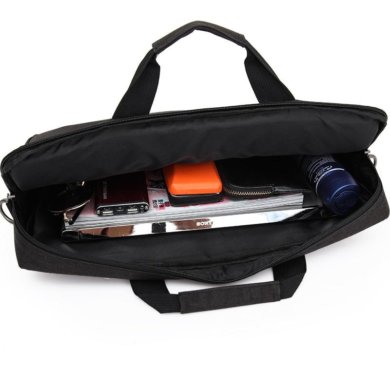 DTBG Brand Laptop Briefcase For 15.6 Inch Laptop