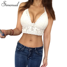 2017 hot camis lace