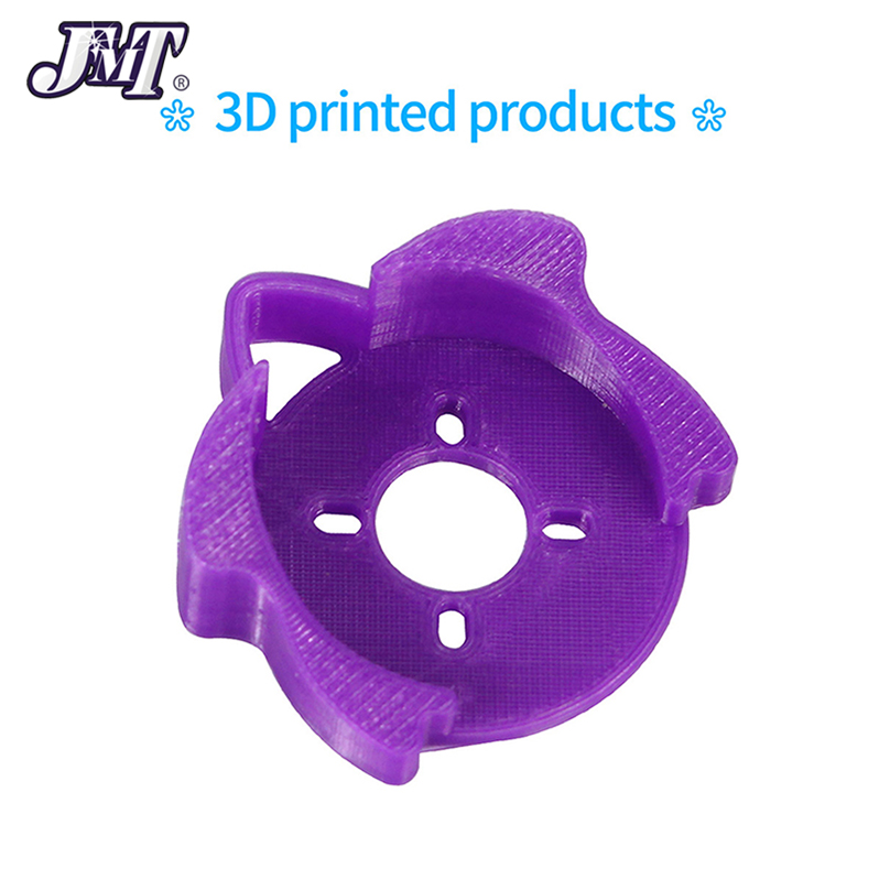 TPU Motor Mount Anti Vibration Damping Base Protective Cover Damper for 2204 2205 2206 2207 2306 Brushless Motor RC Multicopter in Parts Accessories from Toys Hobbies