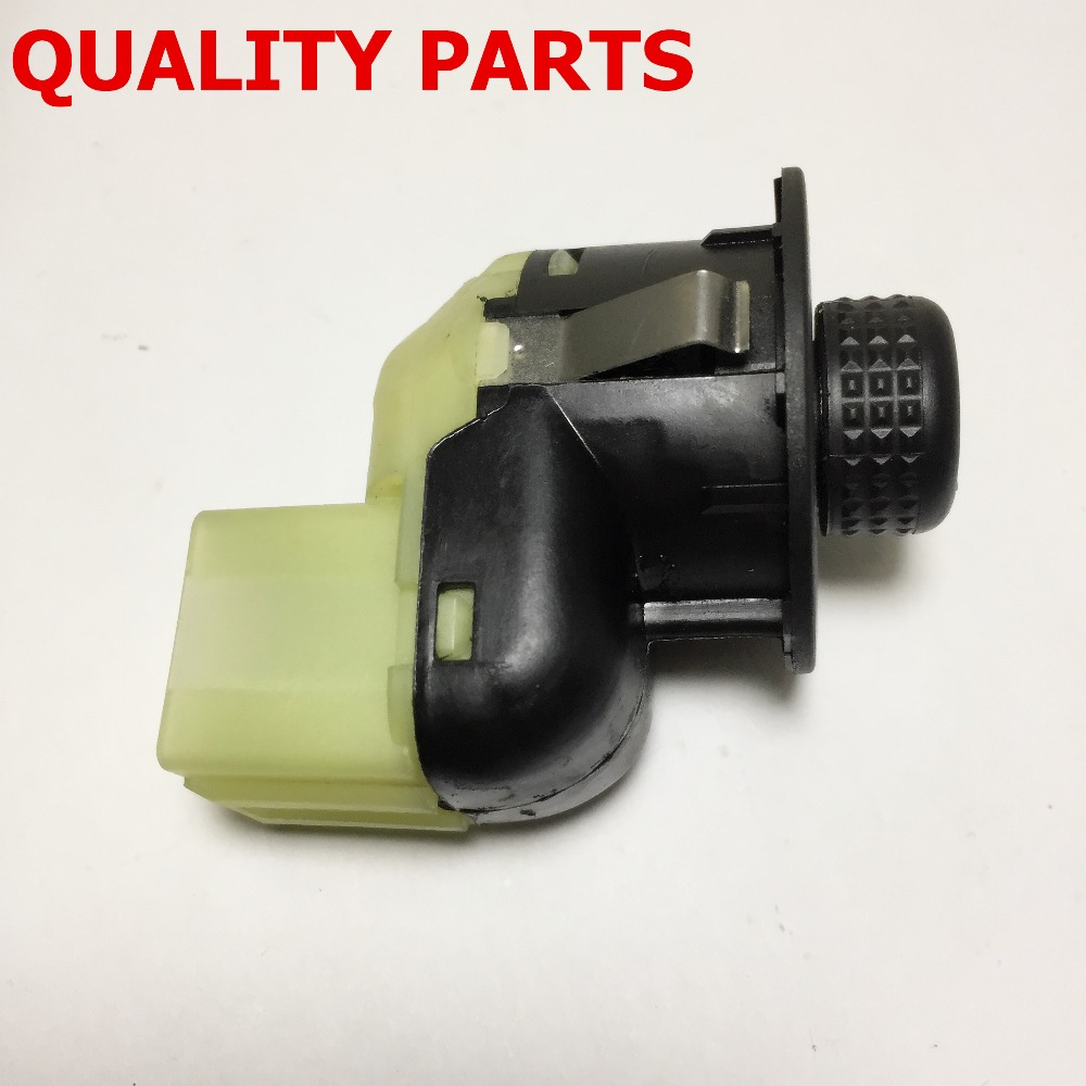 Buy Master Power Door Mirror Control Switch Jeep Factory Parts Catalog 04602788aa Case For Dodge Chrysler Oem Side Button 4602788aa From Reliable