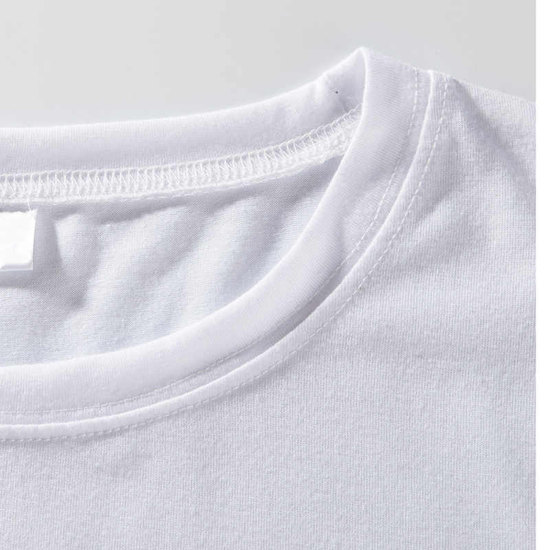 夏 2019 の守護者銀河 Groot 流行ユーモア tシャツオム綿 100% クール Relaxl tシャツオムプラスサイズオタク tシャツ