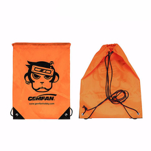 In Stock! GEMFAN WL-04 30x40CM Storage Bag for RC Drone Tools Motor Propeller Battery DIY Accessories Replacment Parts cheap Topacc Composite Material Assembled class Other Vehicles Remote Control Toys Assemblage Value 2 Helicopters