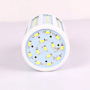 Image 3 - 写真照明 35 ワット LED 電球 220 12V 5500 5500k フォトスタジオランプ 1 個 E27 インタフェース用一眼レフアクセサリーソフトボックスビデオライト
