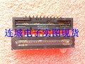 Free Shipping 20pcs/lot  UPD8874CY  CDIP-22 Genuine Quality Assurance