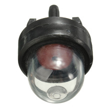 Карбюратор масляный пузырь бензин оснастки в праймер топливная лампа насос Комплект для Ryobi Walbro Husqvarna бензопилы триммер прозрачный