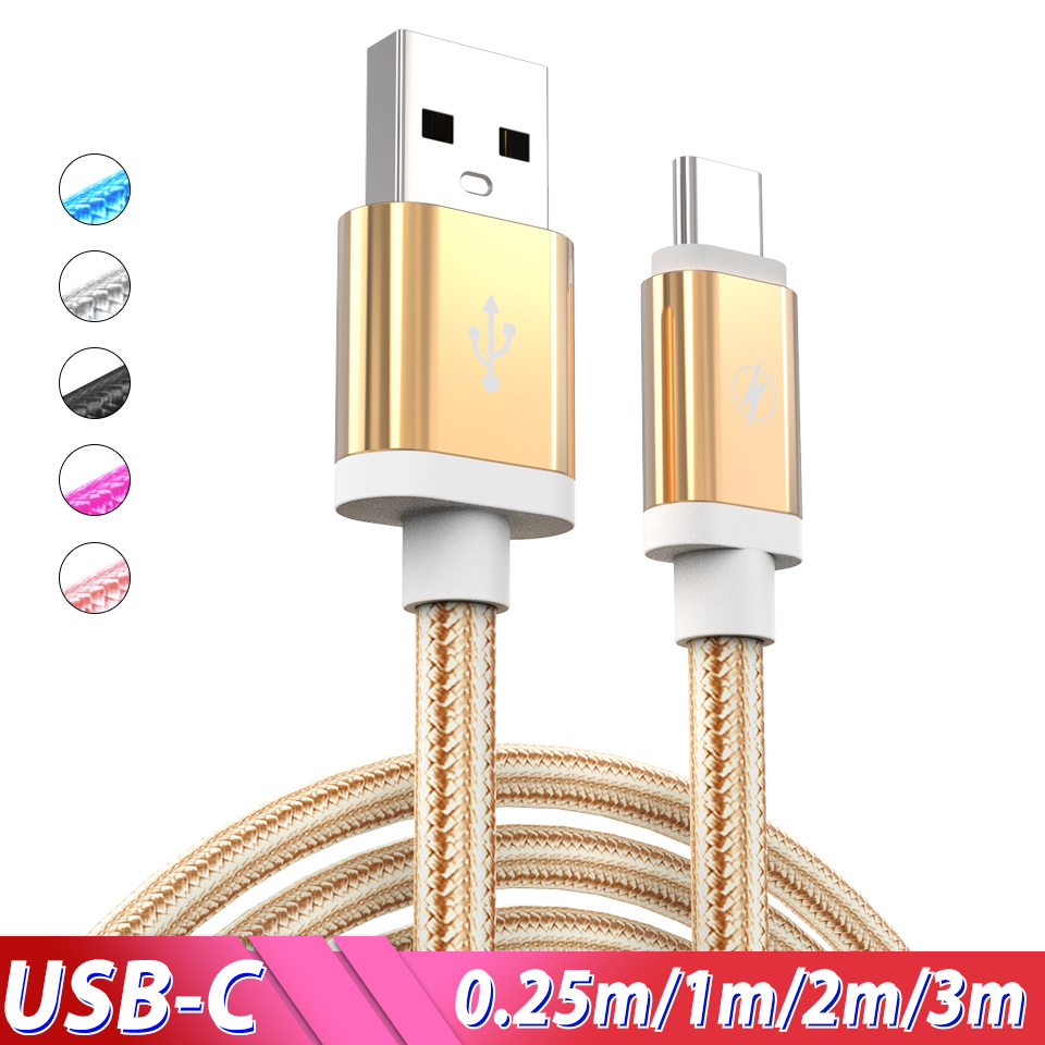2019 Latest Design Jellico Led Magnetic Usb Cable For Iphone Samsung Fast Charging Usb Type C Micro Usb Cable Magnet Phone Cable For Xiaomi Huawei Fine Workmanship Mobile Phone Cables Mobile Phone Accessories