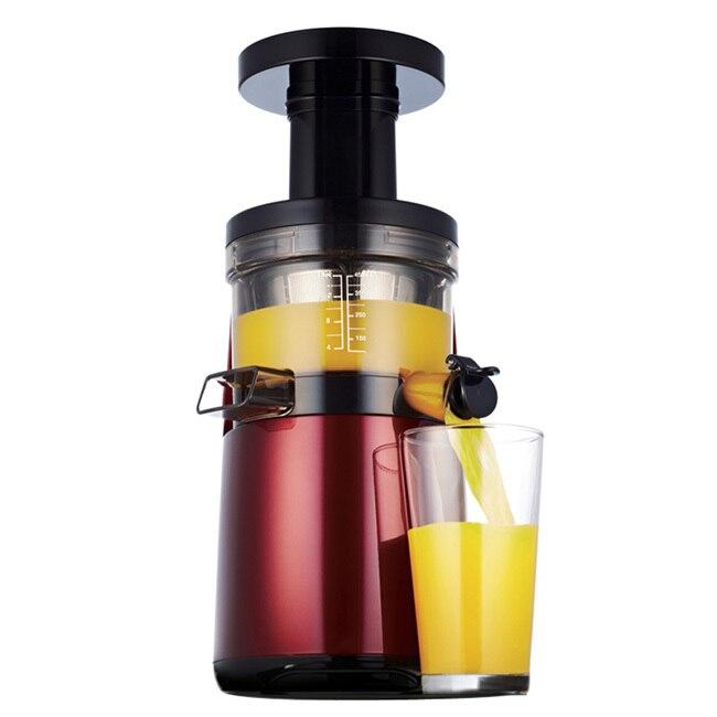 samson juicer free shipping