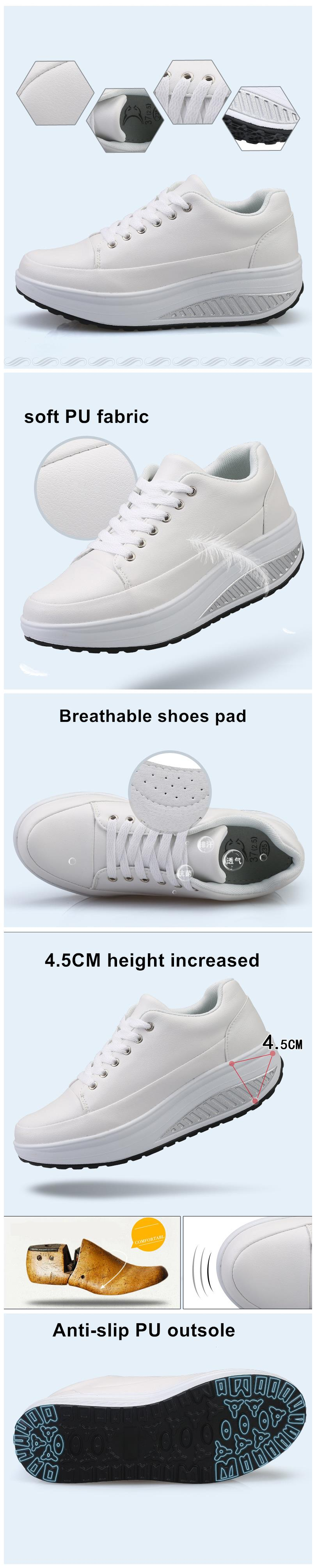 Cheap toning shoes
