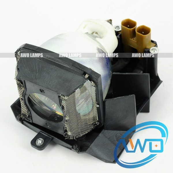 U5-200 /28-050 Compatible lamp with housing for PLUS U5-111/U5-112/U5-132/U5-200/U5-201/U5-232/U5-332/U5-432/U5-512 Projectors carcam u5 hd