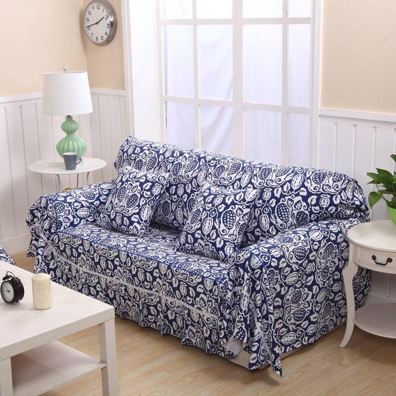 hussen fur sofa blau, hussen fr sofas. elegant spektakulre inspiration husse fr mit hocker, Design ideen