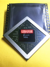 free shipping 216-0811030 216 0811030 Chip is 100% work of good quality IC