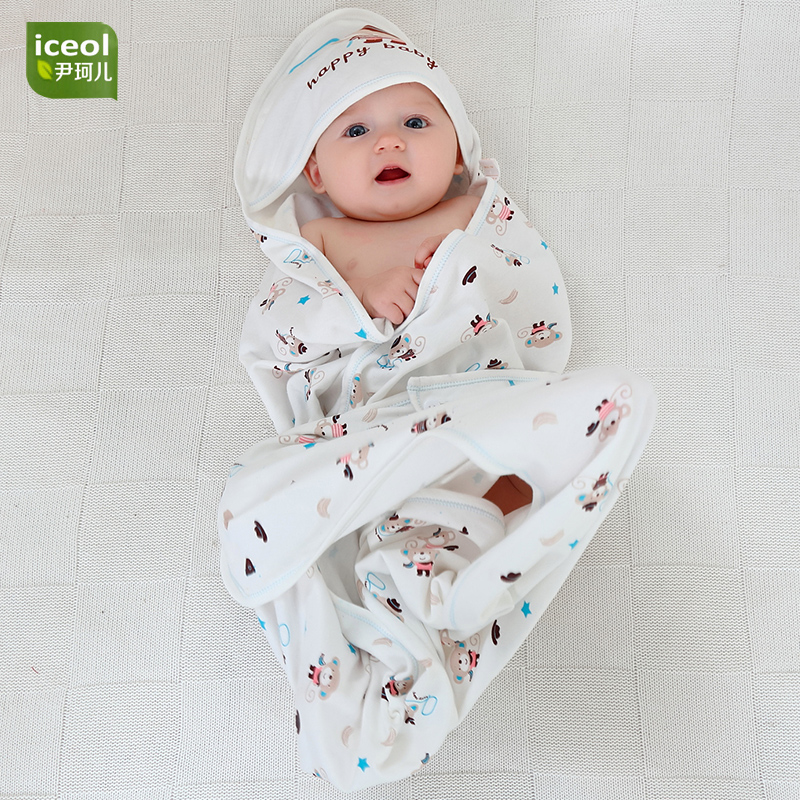 Aliexpress Sleepsacks For Baby Organic 100 Cotton Aden Anais Sleeping Bag Newborn Soft Boy Infant Summer Wrap Blanket Swaddle Bedding From