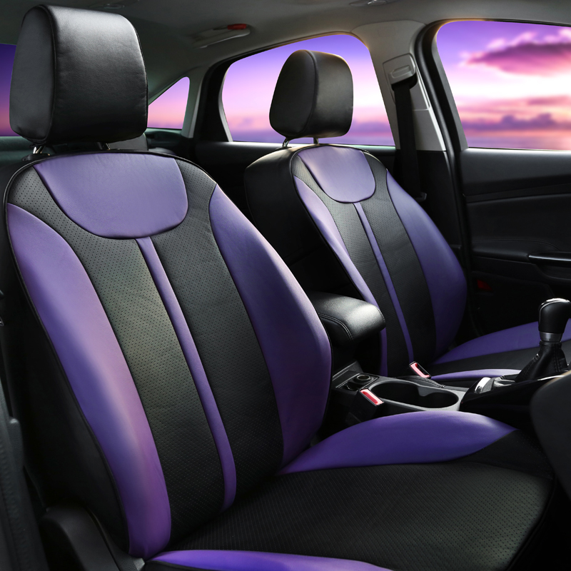 online buy wholesale car seat covers volvo from china car seat covers volvo wholesalers. Black Bedroom Furniture Sets. Home Design Ideas