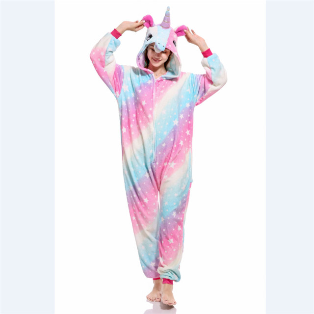 Sleepwear For Men Women